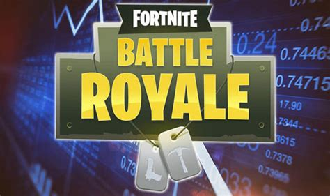 fortnite mobile sign ups  hold  epic games takes