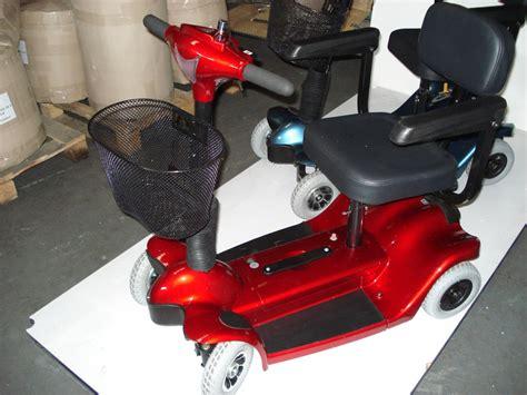 siege roulant electrique la nouvelle génération fauteuil roulant électrique