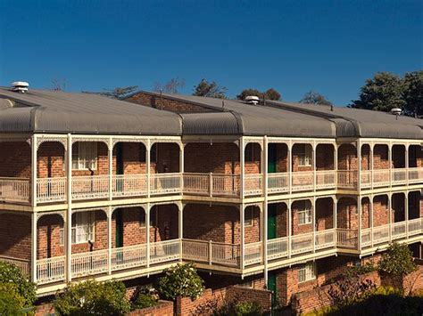 Medina Serviced Apartments Canberra Kingston Updated
