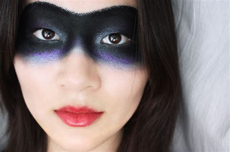 inseven face painting
