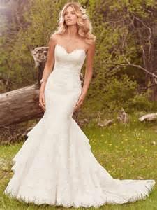 brautkleid maggie sottero maggie sottero wedding dress goldie