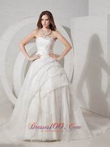 1000 images about clothes on pinterest short people With wedding dresses for short people