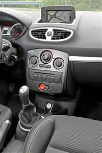 Cote Argus Clio 3 : fiche technique renault clio iii 1 5 dci90 89g business eco 5p l 39 ~ Gottalentnigeria.com Avis de Voitures