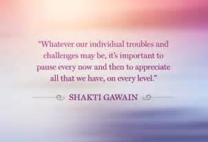 Quotes On Thankfulness Appreciation