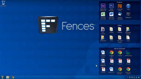 cr馥r un icone de bureau logiciel icone bureau 28 images comment organiser bureau et ses ic 244 nes voici 4 fa 231 ons un logiciel pour organiser les ic 244 nes de