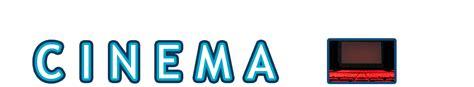 candelo cinema verdi agenda 2 8 mar 2015