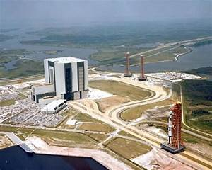 NASA Headquarters - ElaKiri Community