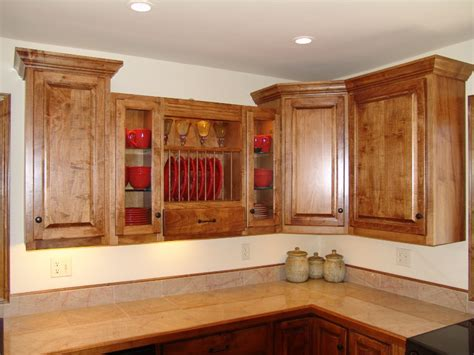 Restaining Oak Cabinets Gray by Staining Kitchen Cabinets How To Gel Stain The Kitchen