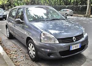 Renault Clio Campus : a serial number for clio ii facelift 2009 campus ~ Melissatoandfro.com Idées de Décoration