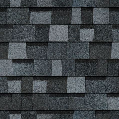 architectural shingles colors 18 best images about owen s corning shingles on