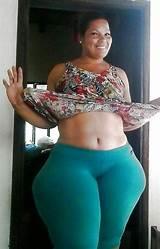 Big pear women bbw