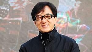 Jackie Chan Returns to CAA – Variety