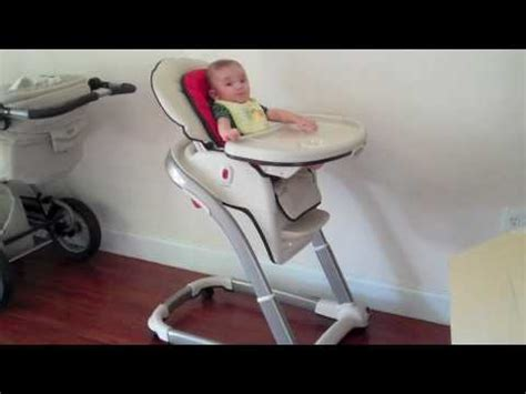 prima pappa high chair recall zen collection high chair doovi