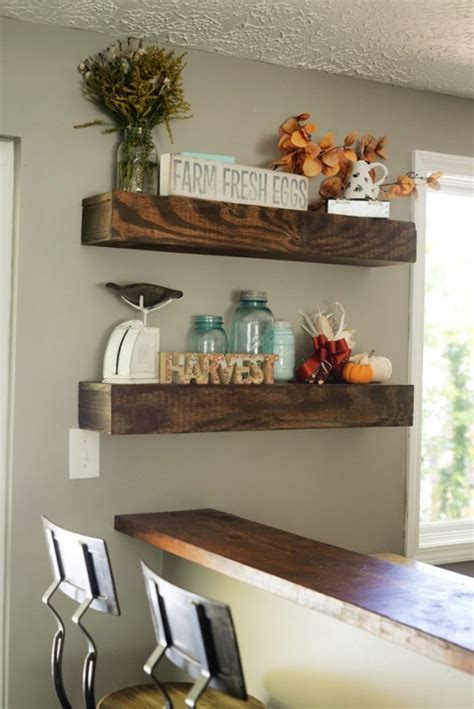 cheap  chic diy country decor  la anthropologie