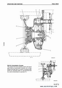 Corsa D Electric Power Steering Wiring Diagram