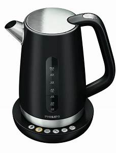 Philips Hr1925 20 : philips hd9384 20 rapid boil kettle ~ Indierocktalk.com Haus und Dekorationen