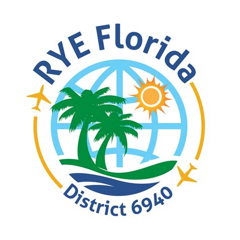 rye florida rotary youth exchange district