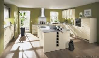 green and white kitchen ideas kitchen modern antiques white white kitchens cabinets search green kitchens modern