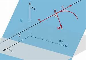 Richtungsvektor Berechnen : aufgabe c geometrie 1 mathematik abitur bayern 2015 b ~ Themetempest.com Abrechnung