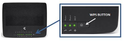 Set Up A Netgear Wn3000 Rpt Wi-fi Range Extender