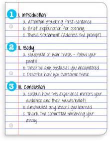 scholarship essay tips trueky essay free and printable