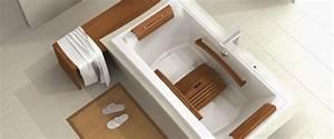 2 Personen Badewanne : moderne freistehende badewanne 20 elegante designs zum verlieben ~ Sanjose-hotels-ca.com Haus und Dekorationen