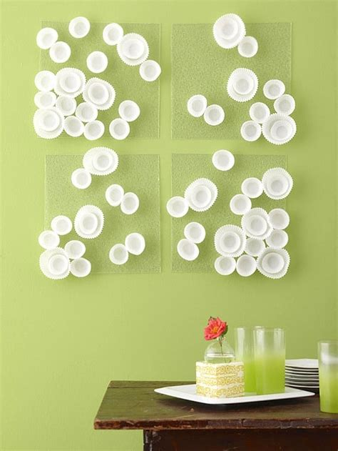 Chic & Cheap 15 Low Budget Home Decorating Ideas