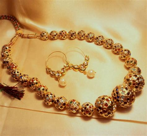 Buy Gold Plated Multicolor Jaipuri Beads Mala With Kundan. Diamond Bezel Pendant. Ipad Watches. Teardrop Rings. Yellow Gold Bangle. Wire Bands. Designer Anklet. Cloud Watches. 2 Ct Eternity Band