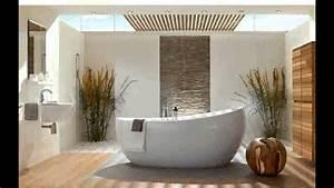 Badezimmer Deko Ideen Ideen YouTube