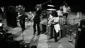 Led Zeppelin   U201ccommunication Breakdown U201d First Live Performance