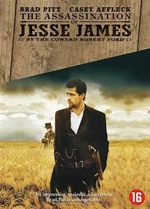 bol.com   Assassination Of Jesse James, The (Collector's ...