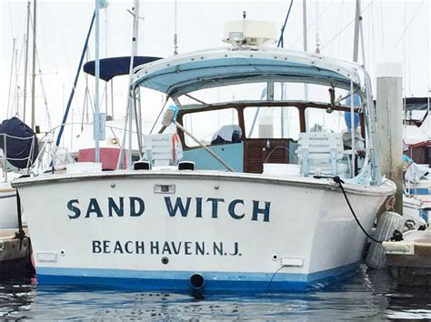 Best Names For My Boat by Hilarious Boat Names For Boaters Who Nautical