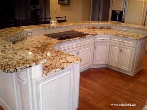 two tier kitchen island two tier kitchen island photo 10 kitchen ideas 6432