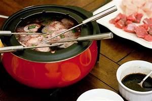 Dips Zum Fondue : 1000 images about fondue recipes on pinterest melting ~ Lizthompson.info Haus und Dekorationen