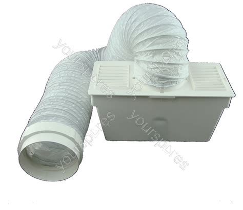 whirlpool air purifier dryer vent boxes with filter dryer vent box water 100