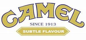 Pictures Blog: Camel Cigarettes Logo