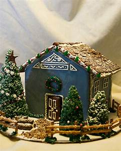 Your, Best, Gingerbread, Houses