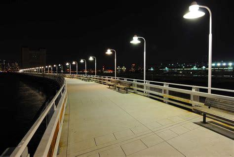 componenti illuminazione ripol illuminazione e componenti elettrici