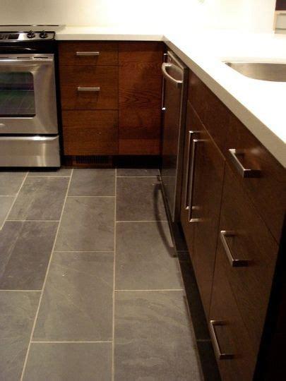 white rectangular kitchen tiles 91 best images about ja gt tile floors on pinterest tiles for bathrooms bathroom floor tiles