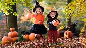 Woher Kommt Halloween : woher kommt eigentlich halloween ~ A.2002-acura-tl-radio.info Haus und Dekorationen