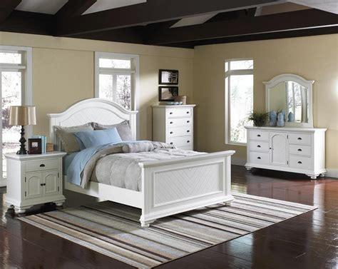 Affordable Bedroom Furniture Sets by White Bedroom Set Ideas Dinette Furniture Modern