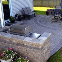 interesting patio design ideas using pavers Unique Patio Builder | Archadeck Outdoor Living