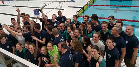 guildford city swimming clubnational arena swimming league