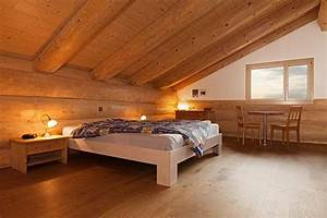 Garagenanbau Mit Terrasse : blockh user blockhausbau log homes alaska blockhaus gmbh ~ Lizthompson.info Haus und Dekorationen