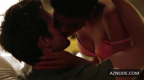 Kiersey Clemons Nude Photos Leaked Online Mediamass