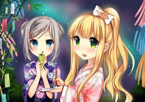 Fruit Basket Anime Ultime Bisous Sucr 233 E