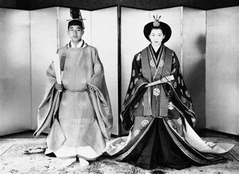 immagini da stare nozze d oro 60 giappone nozze d oro imperiali