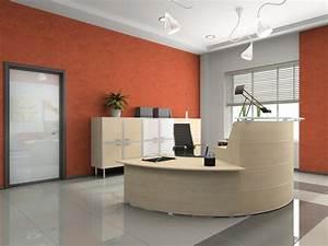 Mobilier De Bureau Aix En Provence Meuble Et Dcoration