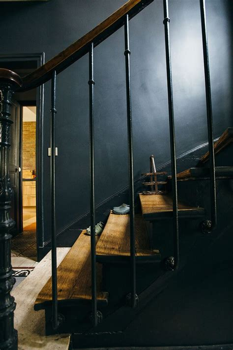 best 25 cage escalier ideas on cage d