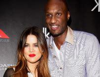 Khloe Kardashian Gets REAL On Twitter, Slams Lamar Odom ...